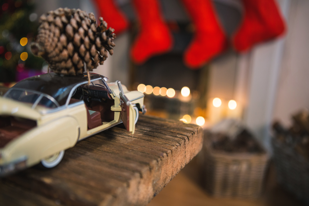 How To Make More Sales This 2016 Holiday Season