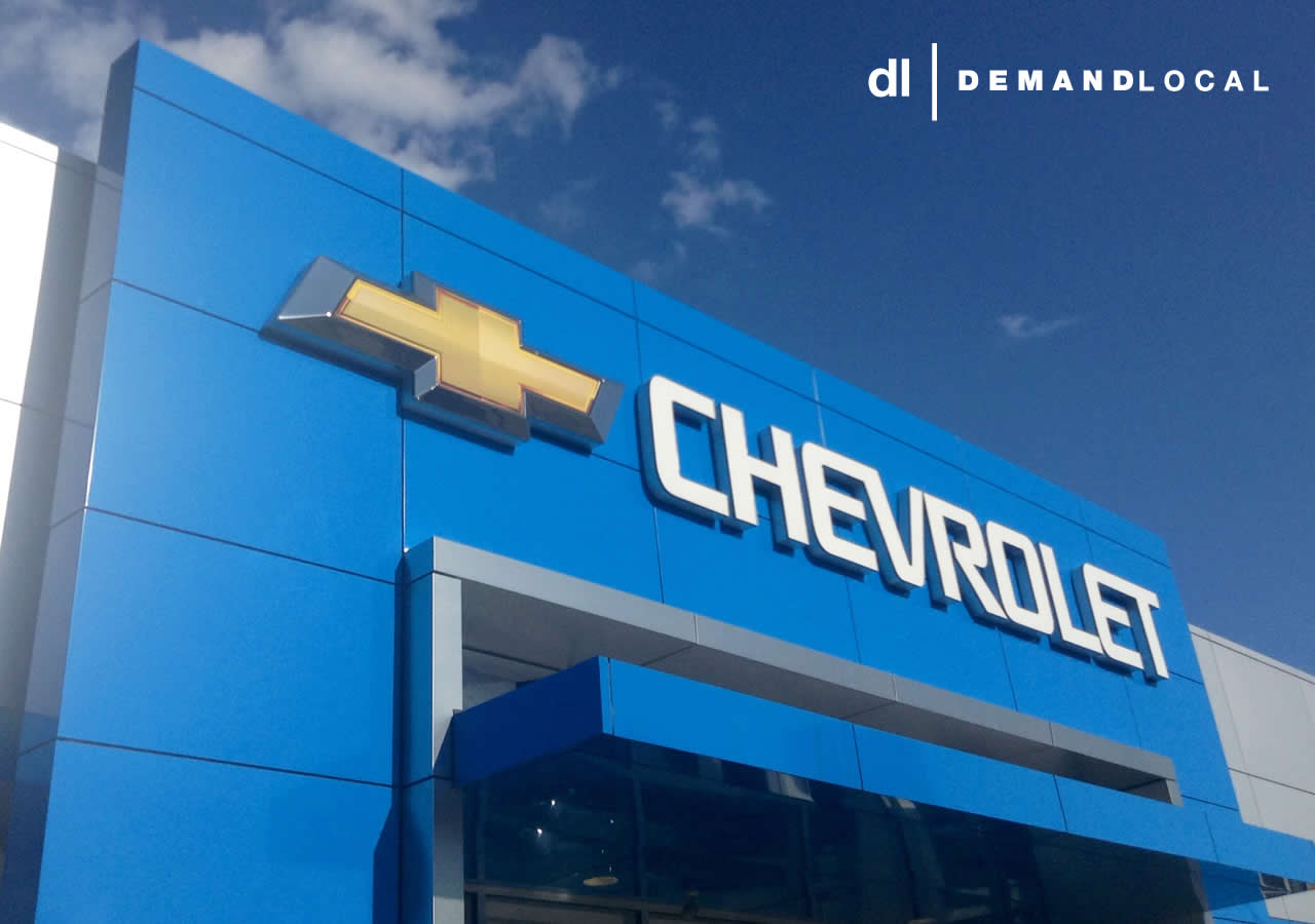 however model at lakes chevrolet dealerships that you shop vehicles may think to means when shopping only fl access miami ll chevy have